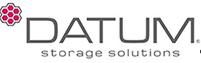 Datum New logo
