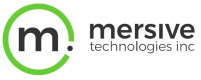 mersive logo technology